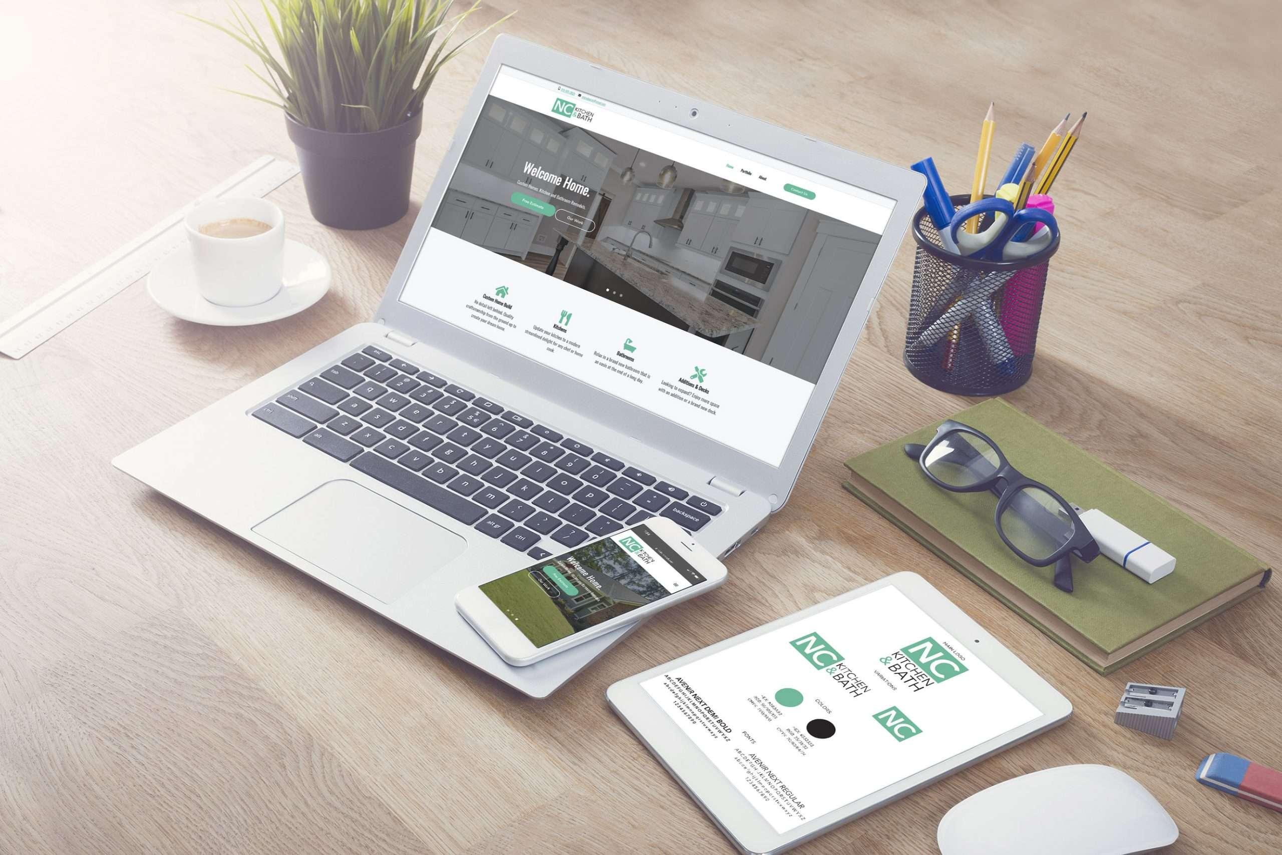 nckb-laptop+branding